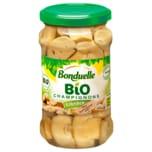 Bonduelle Bio Champignons 280G