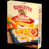 Rougette Schlemmerei Mango 180g