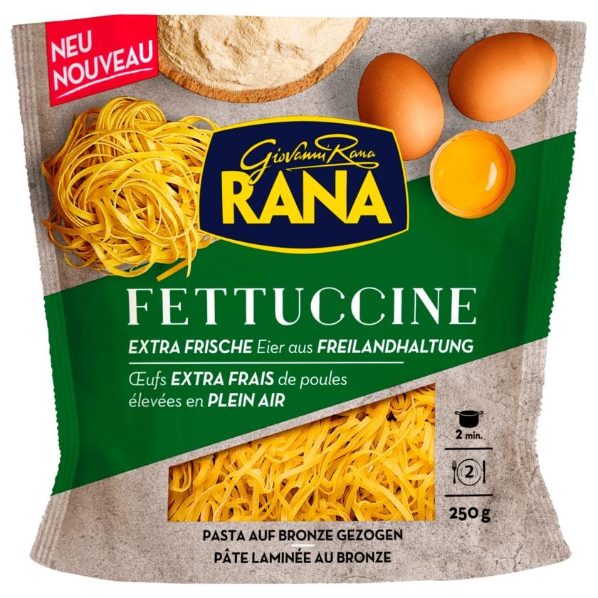 Giovanni Rana Fettuccine 250g