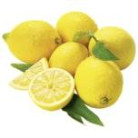 REWE Beste Wahl Zitronen