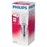 Philips Backofenlampe 25 Watt