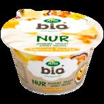 Arla Bio Joghurt Tropische Früchte 150g