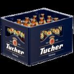 Tucher Urbräu hell 20x0,5l