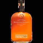 Woodford Reserve Kentucky Bourbon Whisky 0,7l