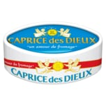 Caprice des Dieux Französischer Weichkäse 125g