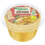 REWE Bio Hummus Tahini 150g