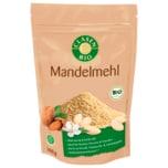 Clasen Bio Mandelmehl Gluten free 300g