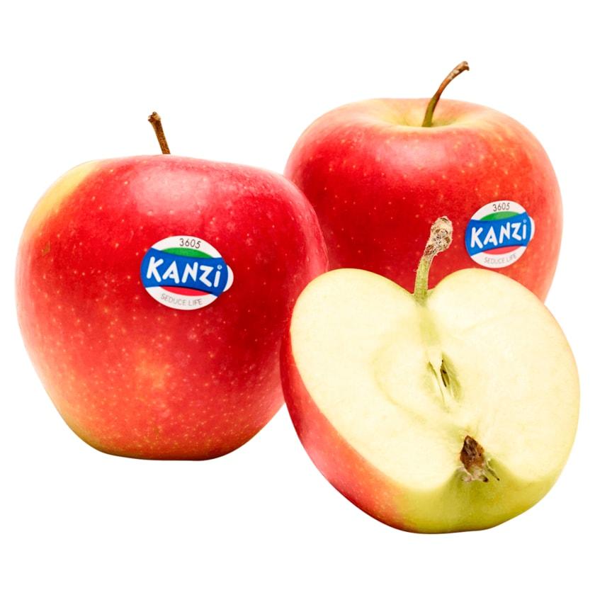 Kanzi Apfel Nicoter 900g