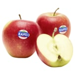 Kanzi Apfel Nicoter 1kg