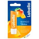 Labello Lippenpflege Stift Mango Shine 4,8g