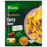 Knorr Feinschmecker Curry Sauce 250ml