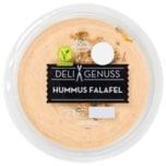 Deli Genuss Hummus Falafel 200g