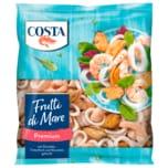 Costa Frutti di Mare Premium 250g