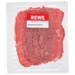 REWE Roastbeef 80g