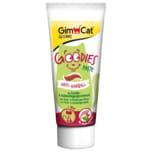GimCat Goodies Paste Anti-Hairball 70g