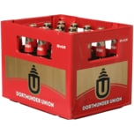 Dortmunder Union Export 20x0,5l