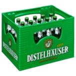 Distelhäuser Pils Premium 24x0,33l