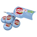 Babybel Light 5x20g