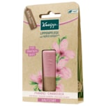 Kneipp Lippenpflege Hautzart Mandel Candelilla 4,7g