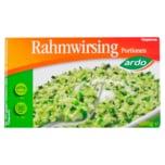Ardo Rahmwirsing Portionen 450g