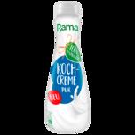 Rama Kochcreme pur pflanzlich 250ml