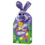 Milka Schokolade Geschenkpackung 96g