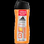Adidas Adipower Men 250+50ml