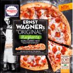 Ernst Wagners Original Margherita 425g