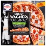 Original Wagner Ernst Wagners Original Margherita 425g