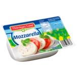 Thüringer Land Mozzarella 250g