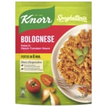 Knorr Pasta Bolognese 160g