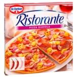 Dr. Oetker Ristorante Pizza Diavolo 350g