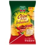 Funny-Frisch Ofen Chips Sweet Chili 150g