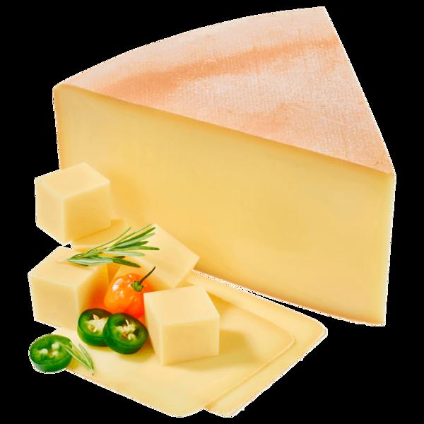 Allgäuer Hof-Milch Sonthofer Bergkäse