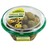 Feinkost Dittmann Olivenmix 280g