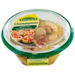 Feinkost Dittmann Champignons gefüllt mit Frischkäsecreme 280g