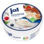 ja! Mascarpone 250g