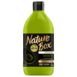 Nature Box Avocado Spülung 385ml