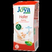 Joya Bio Hafer Drink 200ml