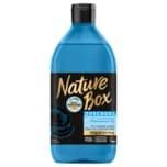 Nature Box Duschgel Kokos 385ml