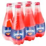 Orangina Rouge 6x0,5l