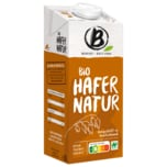 Berief Bio Hafer Drink Natur vegan 1l