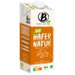 Berief Bio Hafer Drink Natur 1l