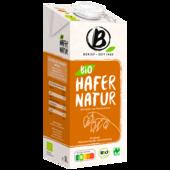 Berief Bio Hafer Drink 1l