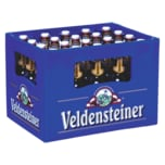 Veldensteiner Landbier 20x0,5l