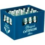Original Oettinger Pils 24x0,33l