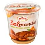 Zentis Belmandel Mandel-Nougat-Creme 400g