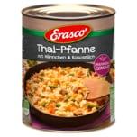 Erasco Thaipfanne Hähnchen & Kokosmilch 800g