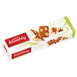 Kambly Butterfly Noisettes 100g