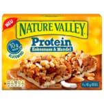 Nature Valley Kokos Mandel Protein Riegel 4x40g